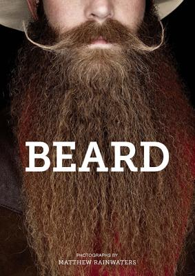 Beard By Rainwaters, Matthew (PHT)